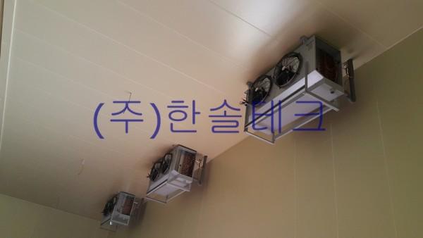 67b6421b47b95f8c6033c96f10223a77_1619404336_3907.jpg